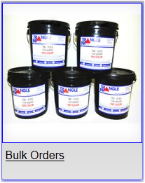 Cheap Screen Printing Supplies, Buckets of Ink, Print and Supply, Best screen printing supply