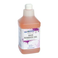 D-Haze Remover Gel Quart Thumbnail