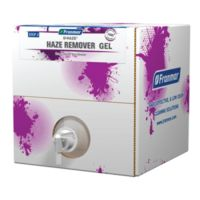 D-Haze Remover Gel (5 Gallon) Thumbnail