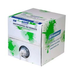 Greeneway Multipurpose Ink Remover 5 Gallon Thumbnail