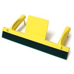 EZ Grip Ergonomic Squeegee for Screen Printing Thumbnail