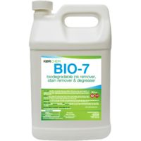 Bio-7 Biodegradable Ink Stain Remover & Degreaser Thumbnail
