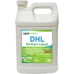 DHL Kor-Chem Screen De-Haze Liquid Thumbnail